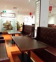 Shengyuan Restaurant (Gugong Donghuamen)
