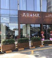 AROMA (Shimao)