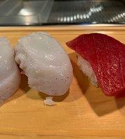 Kuruma Sushi