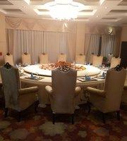 Bai Wei HuaYuan Theme Restaurant