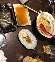 Awajishima Curry Kilala