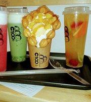 C Fruit Life100