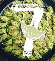 7 Dumpling