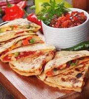 Sam Mexico Restaurant Bar