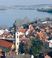 ZEMUN Beograd Srbija