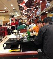 Xie WangFu Lamb Spine Hot Pot Hotpot (Shi JingShan)