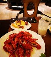 Feast Signature Restaurant (Sheraton Changzhou Wujin Hotel)