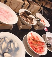 Shu Coffee QuanRi Zhi Restaurant