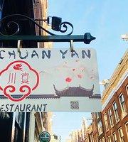 Chuan Yan Restaurant