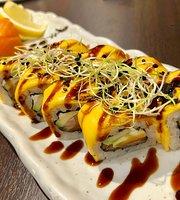 AkariSushiRestaurant