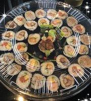 Shokuji Japanese Restaurant