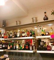 Bar A22 New Lounge Bar
