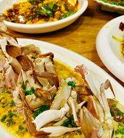 NingBo Xiao Seafood