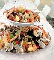 Yu Seafood