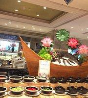 XiHu Restaurant Yi Hu Yuan