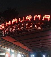 Shaurma House