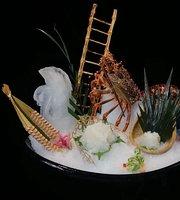 YangGuang MaTou Seafood Dou Lao (JiaXing HeXing North Road)