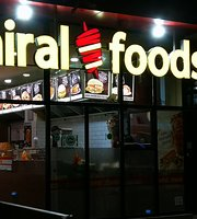 Miral Foods