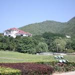 Jixian Hotel