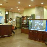 Wenhui Hotel