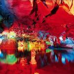 Alu Cave