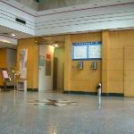 Nan Lin Hotel