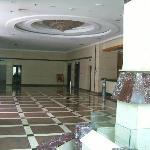 Ning Hai Hotel