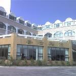 Lujian Hotel