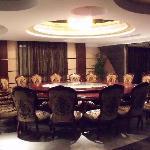 舒城大酒店