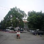 Shi Ye Hotel