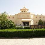 西夏博物馆