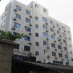 Fengnian Hotel