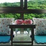 Photo of Doudou Tinghai Hostel