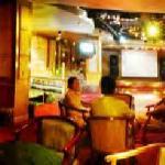 Foto de Cai Xin Hotel (Xi Shuang Ban Na)