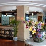 Photo de Shengdebao Hotel