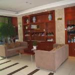 Photo of Hanting Hotel (Hangzhou Hubin)