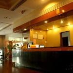 Motel 268 Xiamen Railway Station