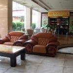Bian Fang Hotel