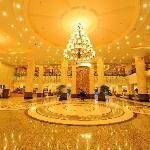 Photo de Guoxi Hotel