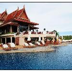 Photo of Q Signature Samui Beach Resort