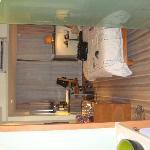 Foto de Hongzhen Anyue Hotel Weifang Shengli East