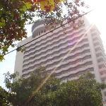 Foto de Wenzhou Hotel