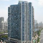 Photo of Home Inn Plus Shanghai Beiwaitan Zhoujiazui Road