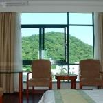 Photo of Hongfang Zhongyang Seaview Hotel