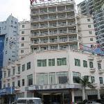 Photo of Xinhaojing Hotel