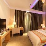 Furongfang Hotel