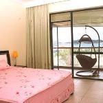 Sunny Sanya Family Inn-Yalong Bay
