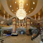 Yang Xin Hotel