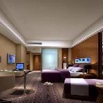 Photo of Jiujiu Impression Theme Hotel