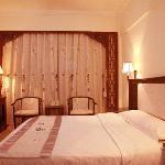 Guilin Hua Qiao Hotel